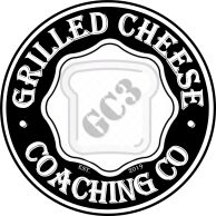 Grilled Cheese Coaching Company