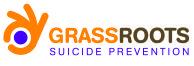 Grassroots Suicide Prevention