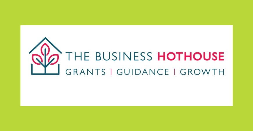 Business Hothouse guide to Invest4 grants: get up to £170,000 for your business