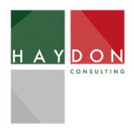 Haydon Consulting