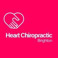 Heart Chiropractic Brighton