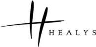 Healys Solicitors