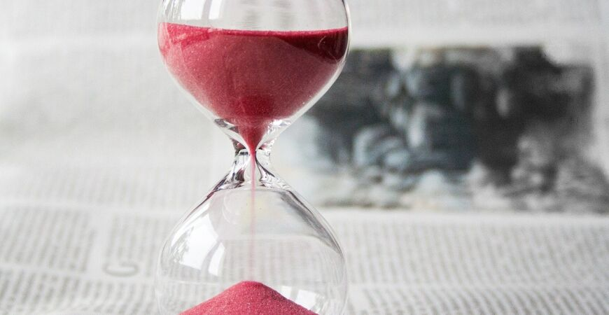 How businesses can recover valuable time