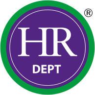 HR Dept Eastbourne & Brighton