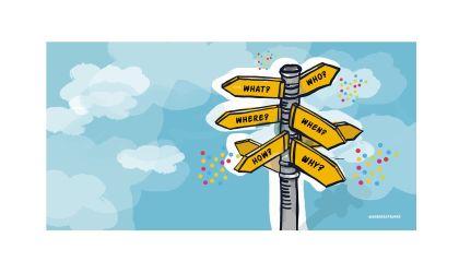 'Career Path'