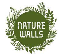 Nature Walls Ltd