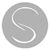 Sal Jefferies Limited