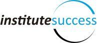 Institute Success
