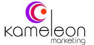 Kameleon Marketing
