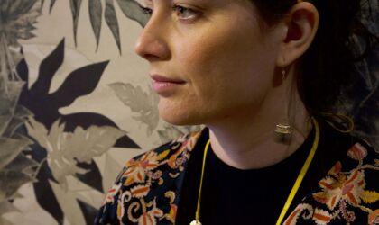 Kate Dennison Brighton's #1 Life Coach