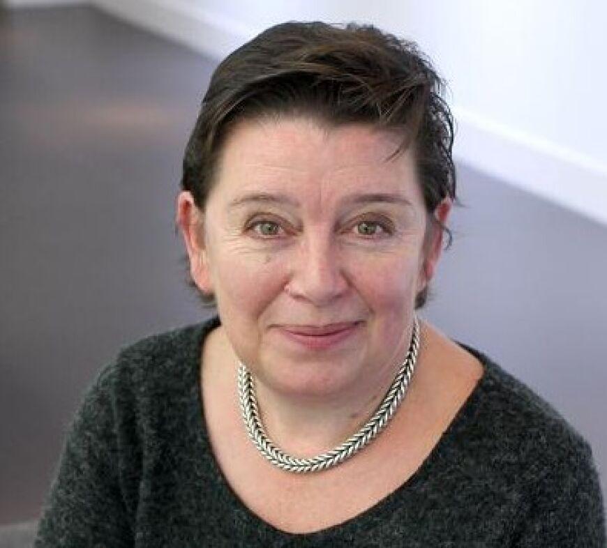 Lyn Goleby