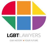 LGBT Lawyers