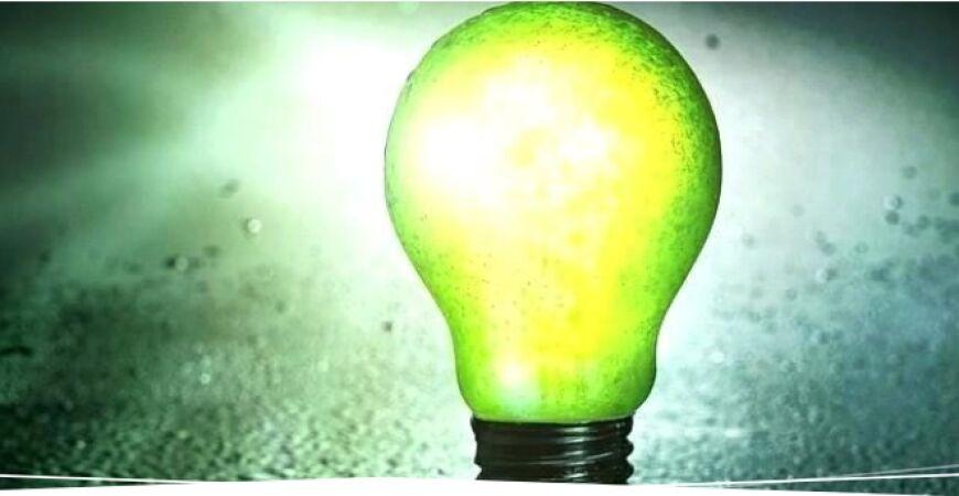 Green Energy Generation and Storage Workshop