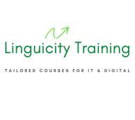Linguicity Training