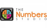 The Numbers Studio