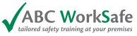 ABC worksafe