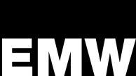 EMW Law LLP