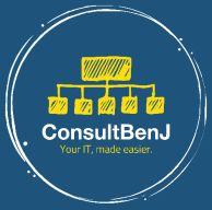 Consult Benj Ltd
