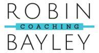 Robin Bayley Coaching