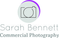 Sarah Bennett Commercial Photography