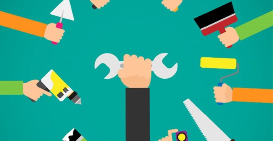 Five Strategies To Increase Project Delivery Success