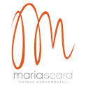 Maria Scard Photography
