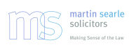 Martin Searle Solicitors