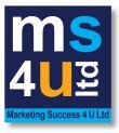 Marketing Success 4 U Ltd