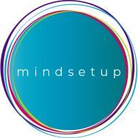 Mindsetup Ltd