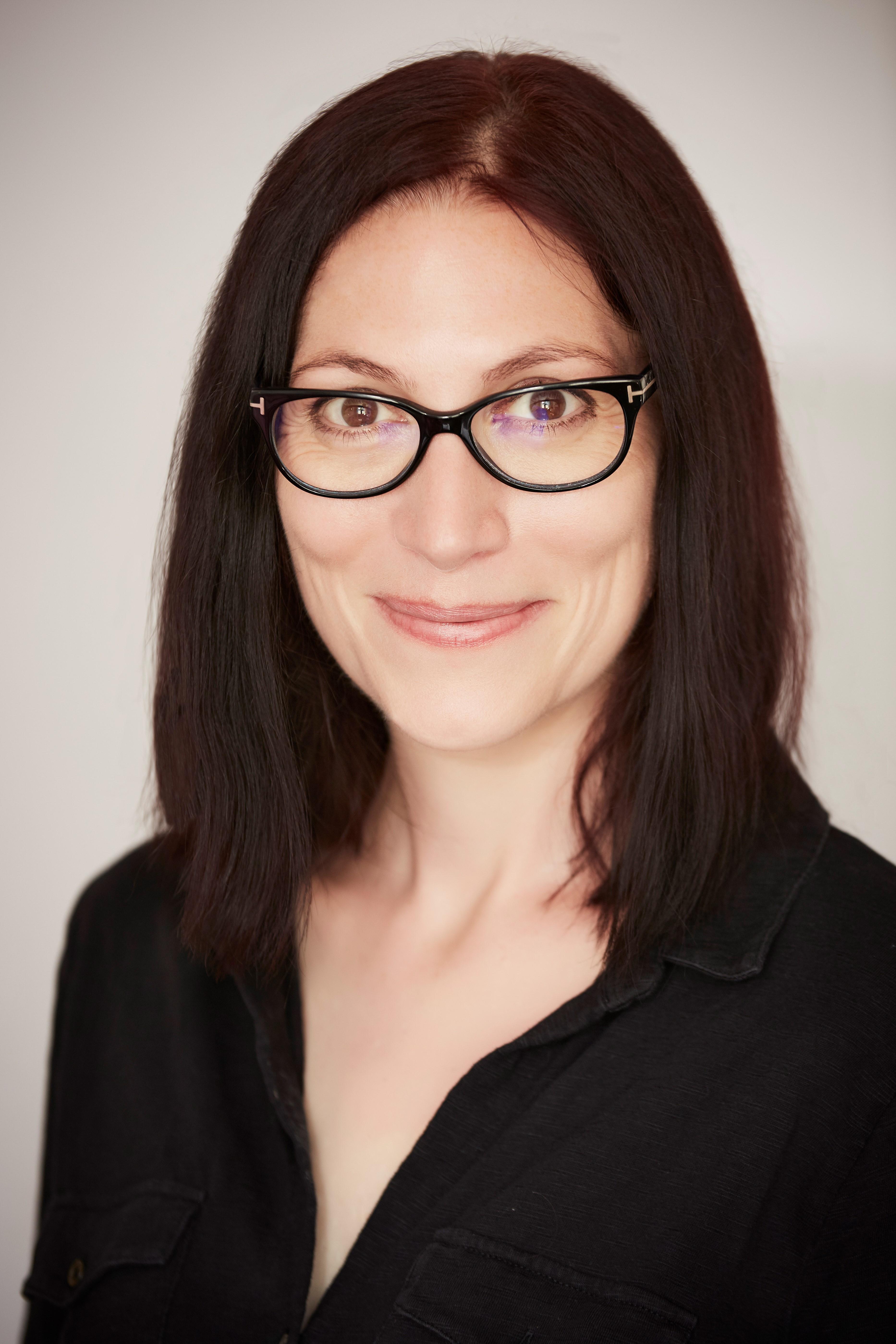Natalie Haynes writer, broadcaster, comedian and journalist