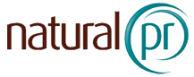 Natural PR Ltd