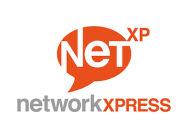 Network Xpress Ltd
