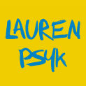 Lauren Psyk