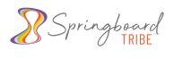 Springboard Tribe