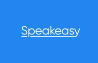 Speakeasy Coaching