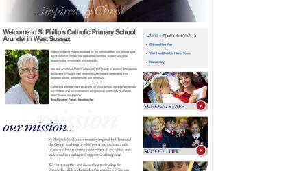 Sussex School