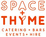 SPACE + THYME