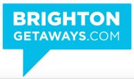 Brighton Getaways Limited