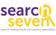 Search Seven Ltd