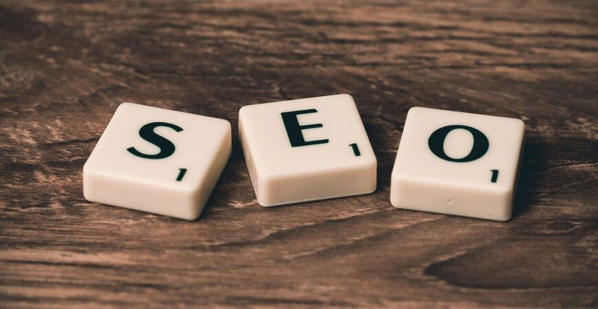 How to get found on Search Engines