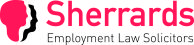 Sherrards Employment Law Solicitors