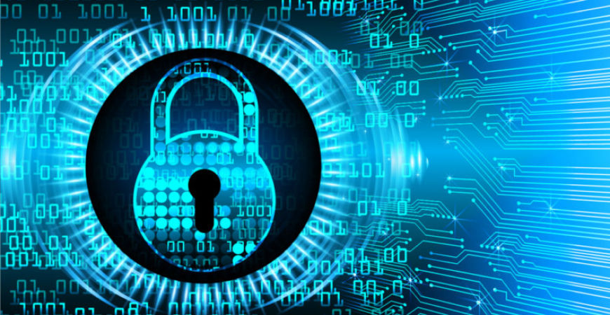 What have? - A Cyber Security Discussion [Free Event]