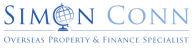 Simon Conn - Overseas Property & Finance Specialist
