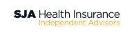 SJA Health Insurance