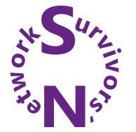 Survivors' Network