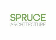 Spruce Architecture