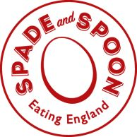 Spade and Spoon