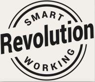 Smart Working Revolution