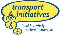 Transport Initiatives