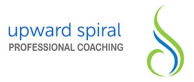 Upward Spiral Coaching